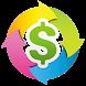 Курс валют - SeekRate PRO