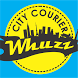 Whuzz Surabaya