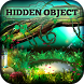 Land of Dreams by Difference Games LLC