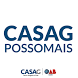 Casag OAB by PossoMais
