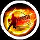 Basketball by Sports & Fitness Studio