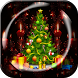 Merry Christmas Live Wallpaper by Live Wallpapers Gallery