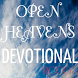 OPEN HEAVENS RCCG by AppINC