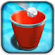 Trash Toss: Paper Flings by Dumadu Games