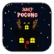 Pocong Jump Go by Fun World Dev