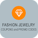 Fashion Jewelry Coupons - ImIn by ImIn Marketer