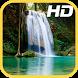Cachoeira Papel De Parede HD by Apps Lucky