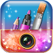 Text Photo Editor by Photo Art Studio