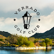 Verrado Golf Club by Best Approach