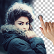 Photo Background Remover pro by Bi Tricks Solution