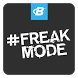 FreakMode with Alex Savva by Bodybuilding.com