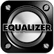 Equalizer music player booster by Caxevo Android Dev