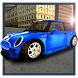 City Racer Simulator by Pudlus Games