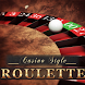 American Roulette by DragonSoft 4U