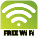 Wifi Free Connection Anywhere by PBreak Studio