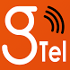 Gtel by Android Globalnet