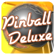 Pinball Deluxe by GreenCod Apps