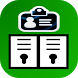 IDLocker Password Manager by InveGix
