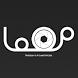 LoOp by LoOp Pakistan