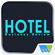 Hotel Business Review by Magzter Inc.