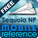 Sequoia & Kings Canyon FREE by MobileReference