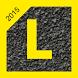 Testy Prawo Jazdy 2015 by K&L