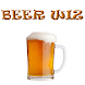 Beer Wiz by Psy Dynamix