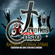 Jóvenes para Cristo Radio by Unored Corporation