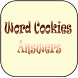 Answers Word Cookies by CooL Apps