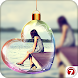 PIP Camera Photo Maker by Zohal Apps
