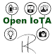 Open IoTA by Design by HR