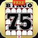 BingoCard byNSDev by Nihon System Developer Corp.