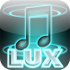 LUX3D Music Player by neos