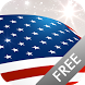 US Citizenship Test 2016 PRO by Kulana Media Productions LLC