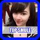 Top Smule Karaoke Malaysia by StarBoom