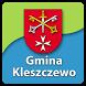 Kleszczewo by SISMS Sp. z o.o