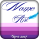 Name Art - Focus N FIlter by Photo Video App