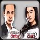 Koleksi OSt Ayat Ayat Cinta 2 Mp3 by Dian Cute App