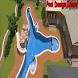 Pool Design Ideas by imagesdev