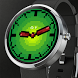 Aarieer Pixel Art Watch Face by Aarieer