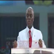 DAVID O. OYEDEPO LIVE by AppINC