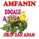 Amfanin Zogale A Jikin Dan Adam by motiveapps