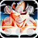 Super Saiyan Lock Screen of DBZ