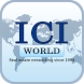 ICIWorld by GoMobile