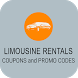 Limousine Rentals Coupons-ImIn by ImIn Marketer