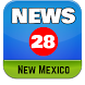 New Mexico News (News28) by 28Apps Company