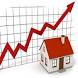 Rental Property Management PRO by Rishi Kapoor