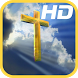 Deus Papel de Parede HD by Apps Lucky