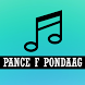 Lagu Kenangan PANCE PONDAAG Lengkap by SPOTMUSIC Ltd.