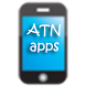 ATNapps - Mobile App Builder by ATNapps.com